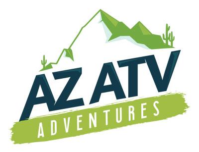Phoenix ATV Tours